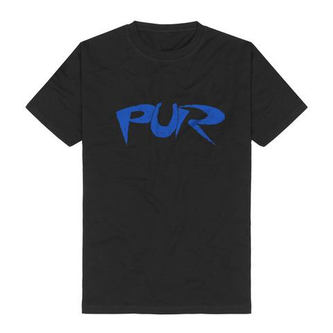 Royal von Pur - T-Shirt jetzt im Pur - Shop Shop