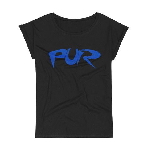 Royal von Pur - Damen Shirt jetzt im Pur - Shop Shop